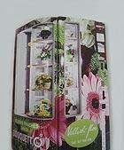 Najam automata za prodaju cvijeća