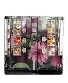 Automat za prodaju cvijeća