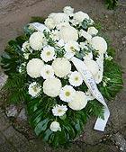 Grobni aranžman - 1